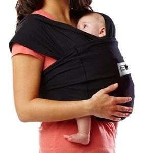 Other - Baby K'tan ORIGINAL Baby Wrap Carrier